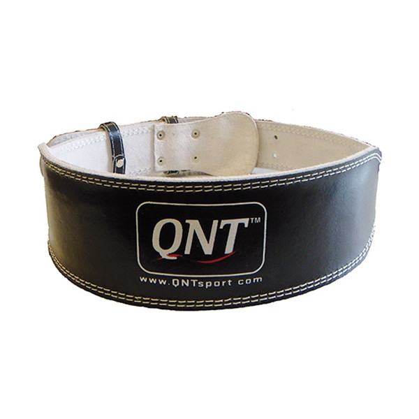 Belt - Leather