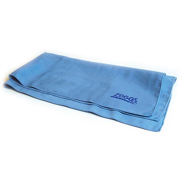 Le towel 80x40cm