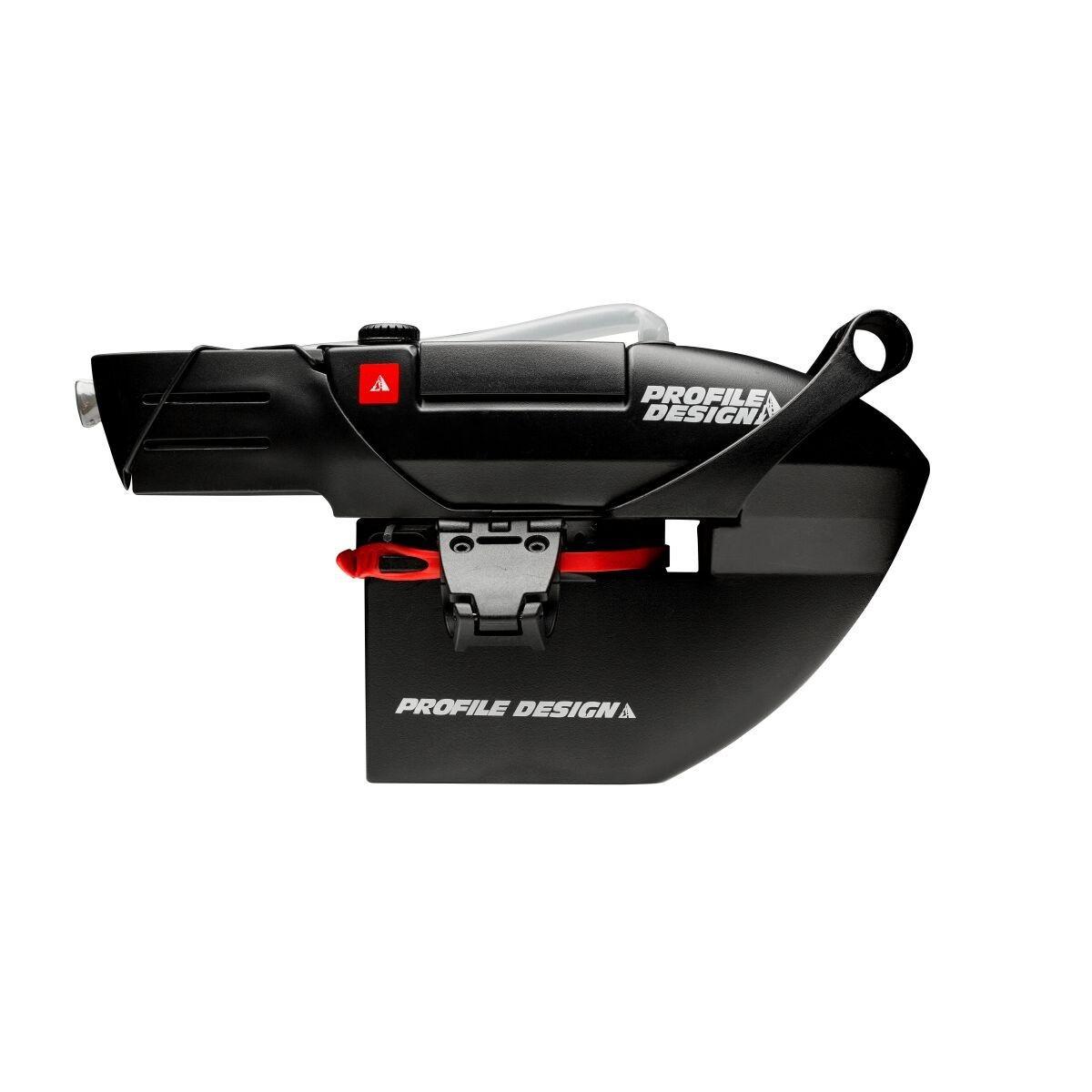 Profile Design FC35 sistema Drink BIANCO