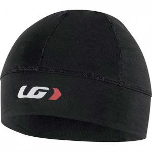 3002 HAT