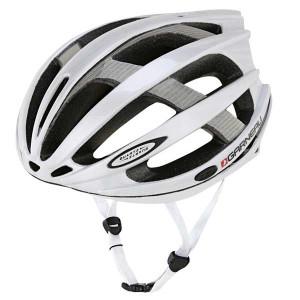 Quartz Helmet