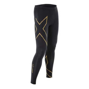 MCS RUN COMPRESSION TIGHT Man