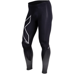 REFLECT COMPRESSION TIGHTS MAN