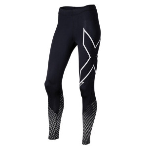 REFLECT COMPRESSION TIGHTS WOMAN