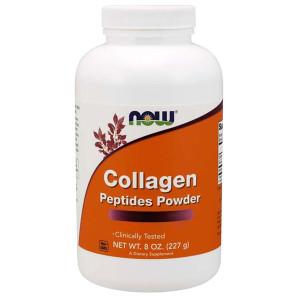 Collagen Peptides Powder 227gr