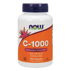 C-1000 100 cps
