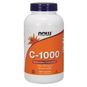 C-1000 250 cps