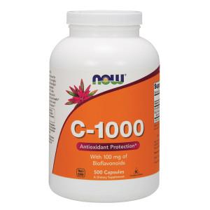 C-1000 500 cps