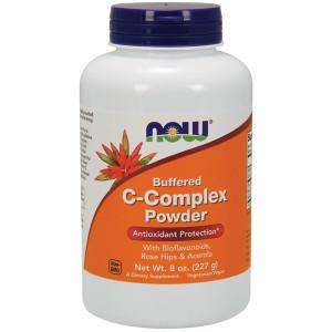 C Complex Powder 227g