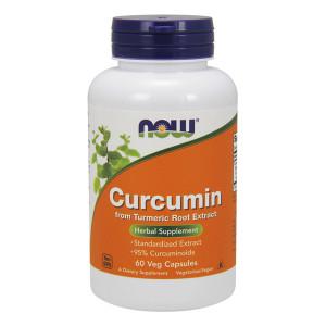 Curcumin Extract 95% 665mg