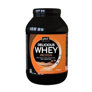 Delicious Whey Protein 908g
