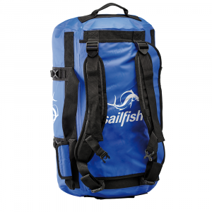 SAILFISH WATERPROOF SPORTSBAG DUBLIN