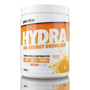 Hydra Iso Energy 396gr