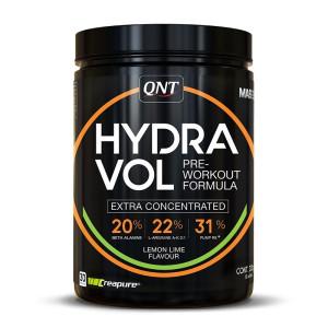 Hydravol Pre Workout