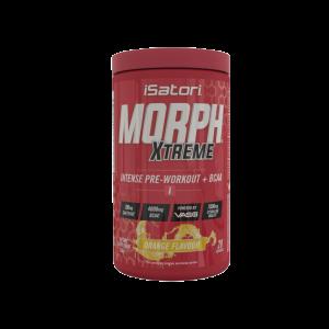 MORPH Extreme 500gr