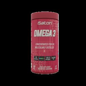 Omega 3 180 cps