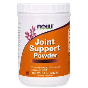 Joint Support Powdered-Instant
