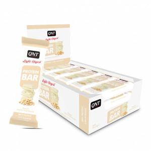 QNT Light Digest Protein Bar 15x55g