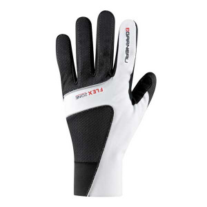 WINDTEX ECO FLEX2 GLOVES