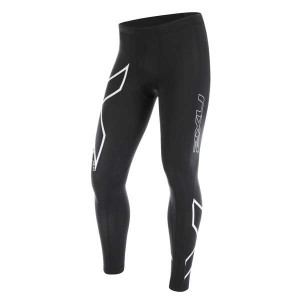 HEAT THERMAL COMPRESSION TIGHTS Man
