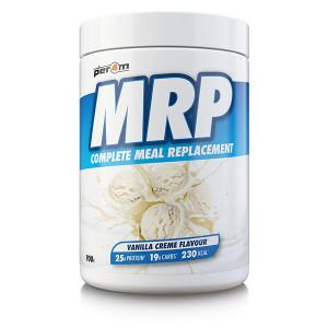 PER4M MRP