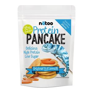 Natoo Protein Pancake 750gr