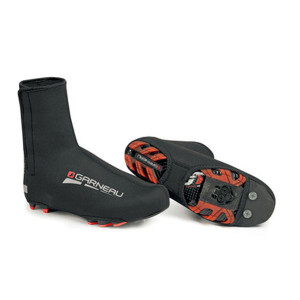 NEO PROTECT 2 SHOE COVERS