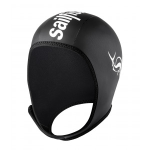 SAILFISH NEOPRENE CAP ADJUSTABLE