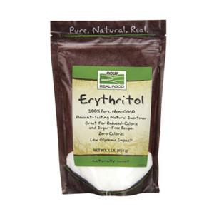 Erythritol 454g