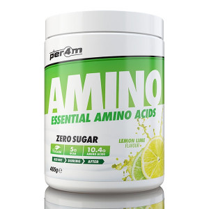 Amino Essential 405 gr