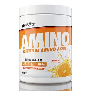 Amino Essential 675 gr