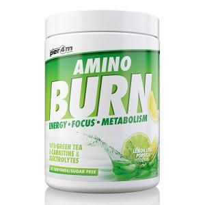 Amino Burn 240gr