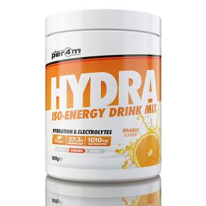 Hydra Iso Energy 800gr
