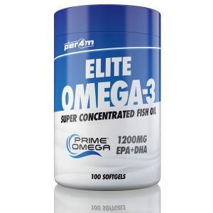 Elite OMEGA-3 100perle