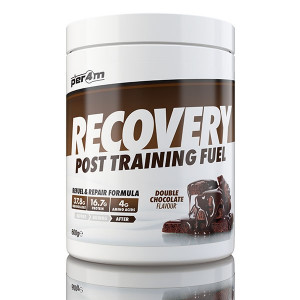 Recovery 600gr