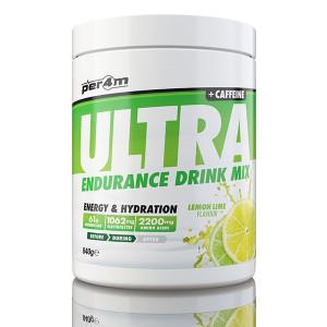Ultra Endurance 840gr