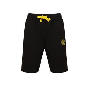 Gold's Gym Pantaloncino Logo Swet