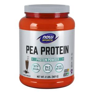 Pea Protein 909 g