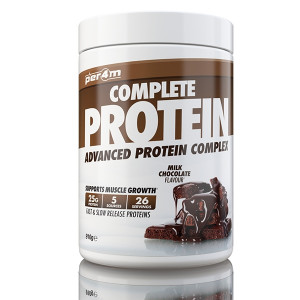Complete Protein 900gr