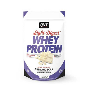 Light Digest Whey Protein 500gr