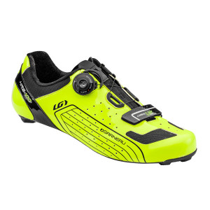 CARBON LS-100 SHOES