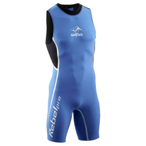 SAILFISH MENS SWIMSKIN REBEL PRO