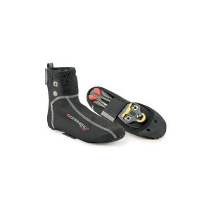 WIND DRY SL SHOE COVER