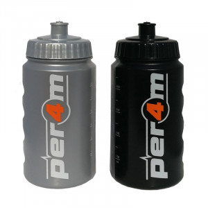 Waterbottle 500ml