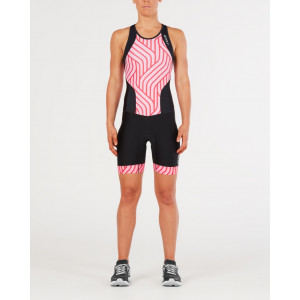 PERFORM Y TRISUIT ROSE